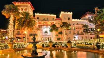 Some Villa